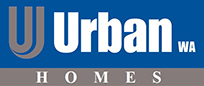 Urban WA Real Estate - logo